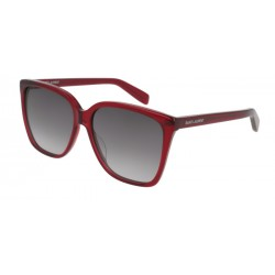 Saint Laurent SL 175 003 Bordeaux