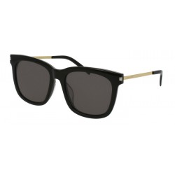 Saint Laurent SL 26-K 003 Nero-Oro