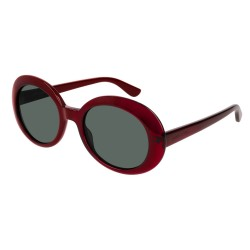 Saint Laurent SL 98 California 009 Bordeaux
