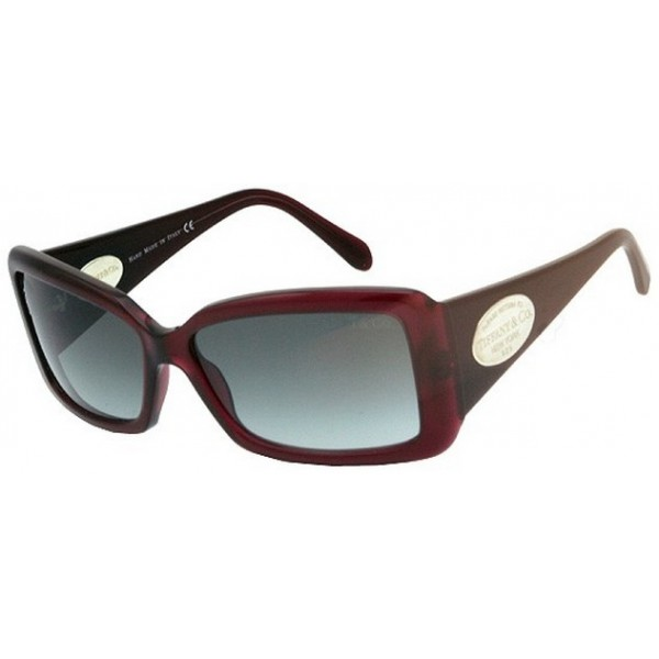 Tiffany TF 4006G 80033C Bordeaux