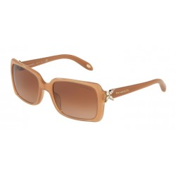 Tiffany TF 4047B - 82523B Cammello Opale
