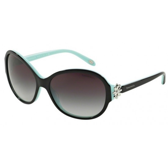 Tiffany TF 4068B 80553C Nero