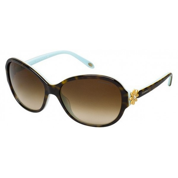 Tiffany TF 4068B 81343B Avana Blu