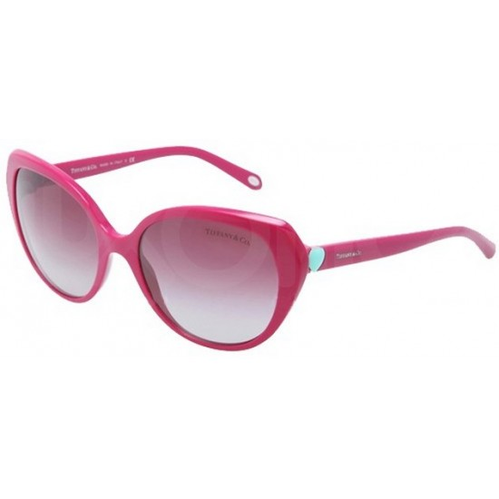 Tiffany TF 4088 81784I Pink