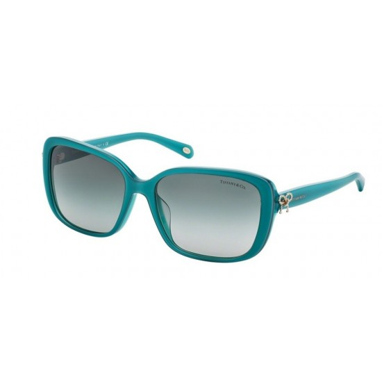 Tiffany TF 4092 81723C Perla Verde