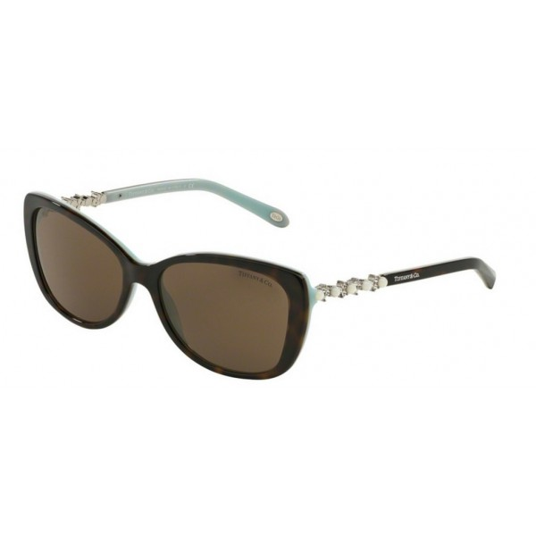 Tiffany TF 4103Hb 81343G Avana Turchese