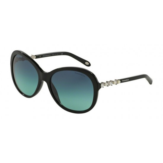 Tiffany TF 4104Hb 80019S Nero