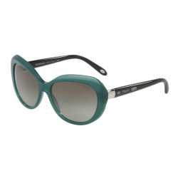 Tiffany TF 4122 81953M Verde Opale