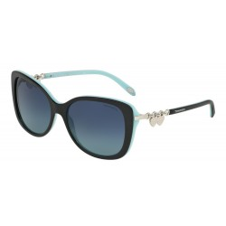 Tiffany TF 4129 80559S Nero Blu