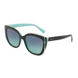 Tiffany TF 4148 - 80559S Nero Blu