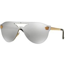 Versace VE 2161 - 10026G Oro