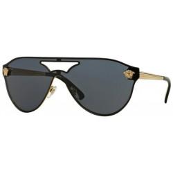 Versace VE 2161 - 100287 Oro