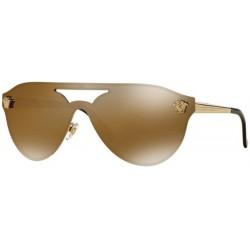 Versace VE 2161 - 1002F9 Oro