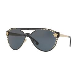 Versace VE 2161 - 125287 Oro Pallido
