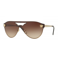 Versace VE 2161 - 125213 Oro Pallido