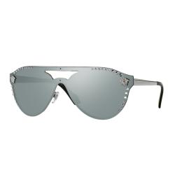 Versace VE 2161 - 10011U Canna Di Fucile