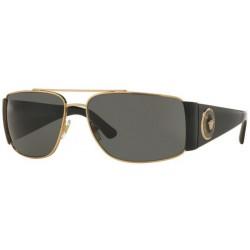 Versace VE 2163 - 100287 Oro