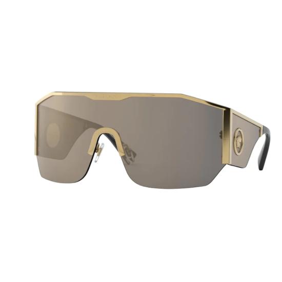 Versace VE 2220 - 10025A Oro