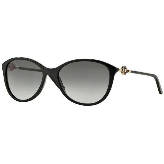 Versace VE 4251 Gb1-11 Nero