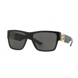 Versace VE 4296 GB1-87 Nero