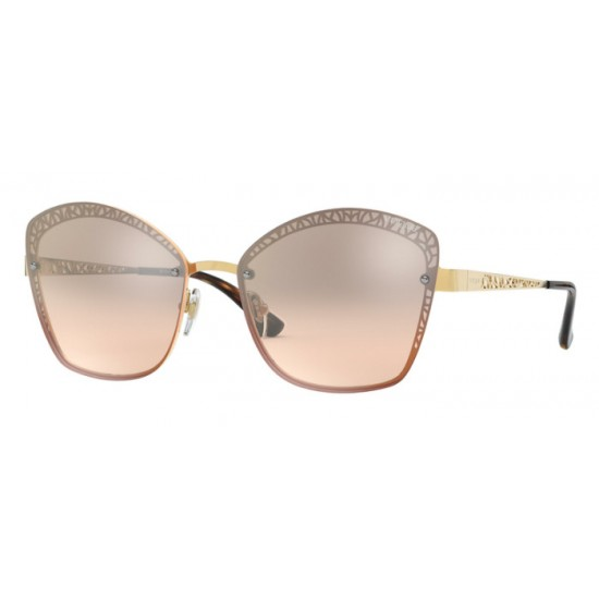 Vogue VO 4141S - 280/3D Oro   Occhiale Da Sole Donna