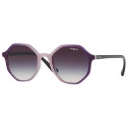 Vogue VO 5222S 264036 Viola Opale Sfumato