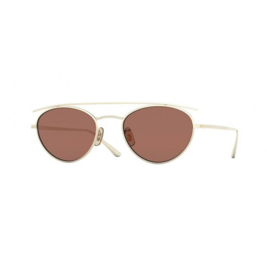 Oliver Peoples OV 1258ST Hightree 5035C5 Oro