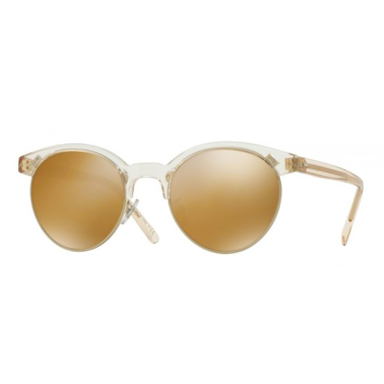 Oliver Peoples OV 5346S Ezelle 1094W4 In Forma | Occhiale Da Sole Donna