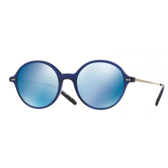 Oliver Peoples OV 5347SU Corby 156696 Denim | Occhiale Da Sole Donna