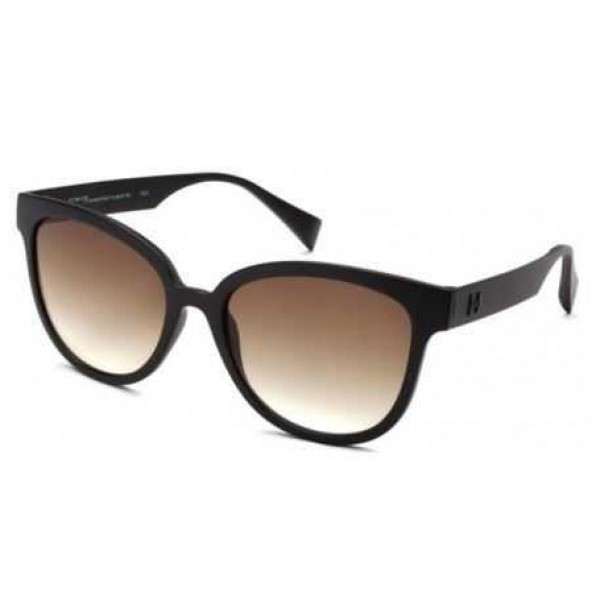 Italia Independent I-I Eyewear IS009.009 Nero