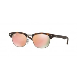 Ray-Ban RJ 9050S 70182Y Avana Opaco Junior