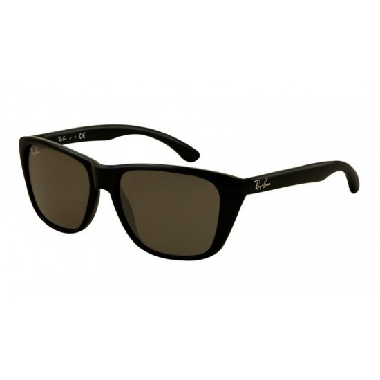 Ray-Ban RJ 9053S 100-71 Nero Junior