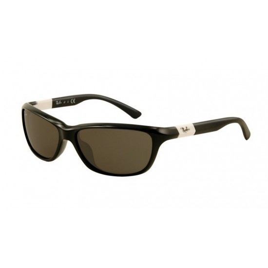 Ray-Ban RJ 9054S 187-71 Nero Junior