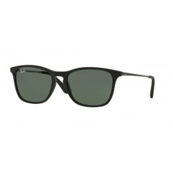 Ray-Ban RJ 9061S 700571 Nero Gommato Junior