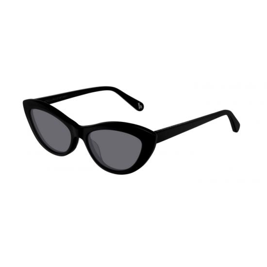Stella McCartney SK0050S - 001 Nero   Occhiale Da Sole Bambino