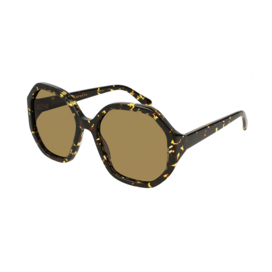 Stella McCartney SC0117S - 003 Havana