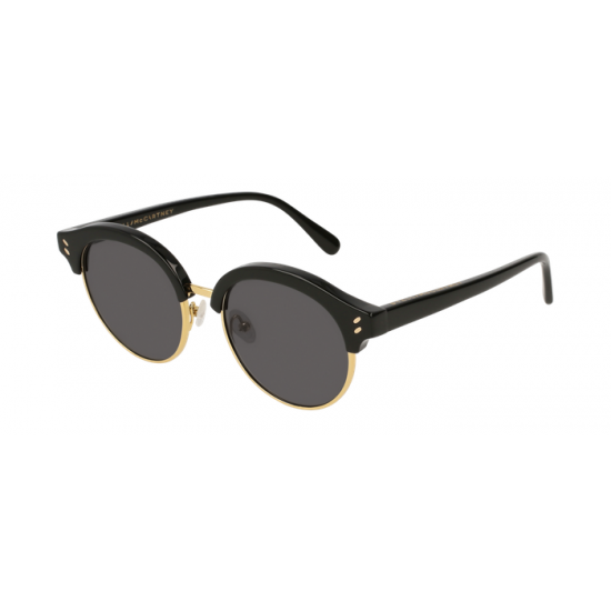 Stella McCartney SC0120S - 001 Nero
