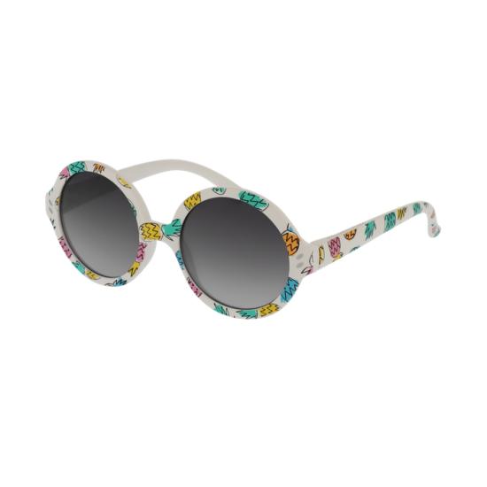 Stella McCartney SK0019S - 004 Multicolore | Occhiale Da Sole Bambino