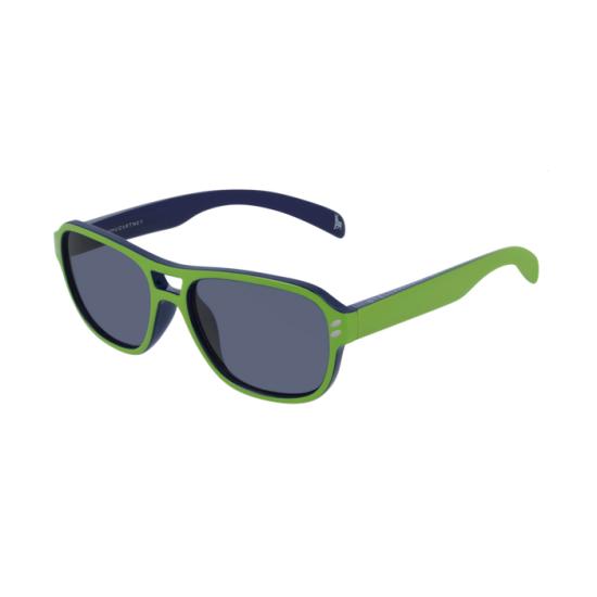 Stella McCartney SK0036S - 006 Verde | Occhiale Da Sole Bambino