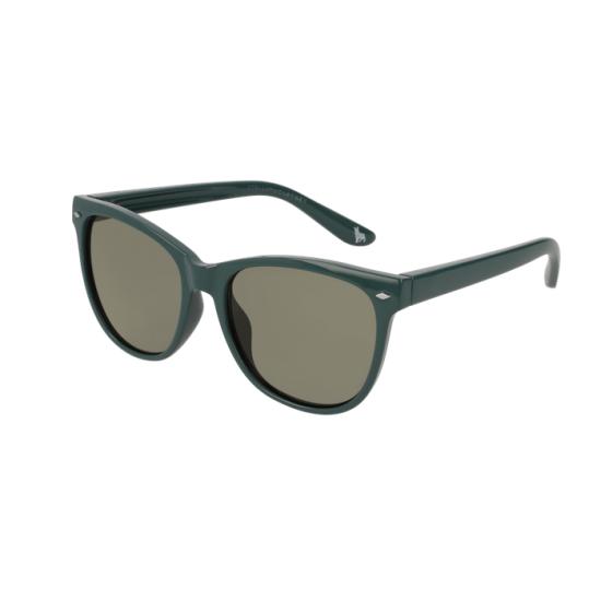 Stella McCartney SK0038S - 001 Verde | Occhiale Da Sole Bambino
