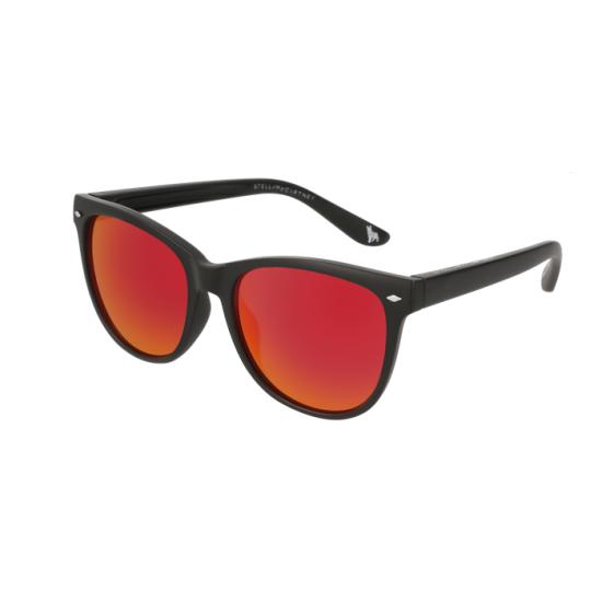 Stella McCartney SK0038S - 004 Nero | Occhiale Da Sole Bambino