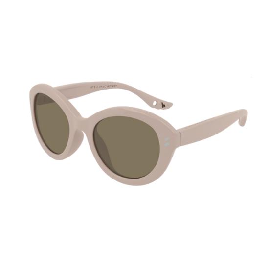 Stella McCartney SK0039S - 006 Rosa | Occhiale Da Sole Bambino