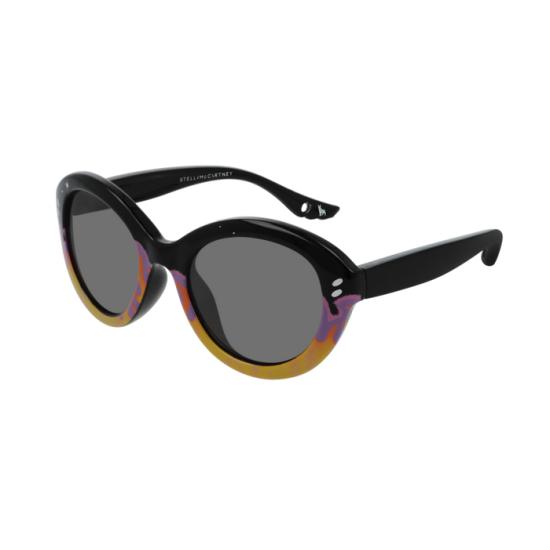 Stella McCartney SK0039S - 007 Multicolore | Occhiale Da Sole Bambino