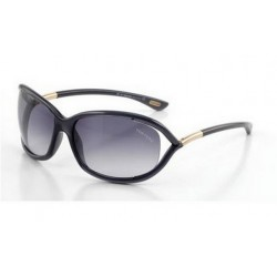 Tom Ford FT 0008 Jennifer 0B5 Grigio