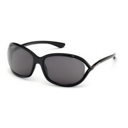 Tom Ford FT 0008 Jennifer 199 Nero Lucido