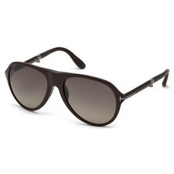 Tom Ford FT 0381 60B Marrone
