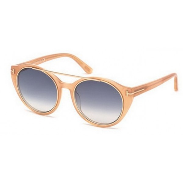 Tom Ford FT 0383 74B Rosa