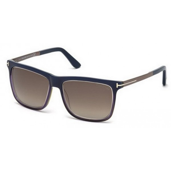 Tom Ford FT 0392 92J Blu
