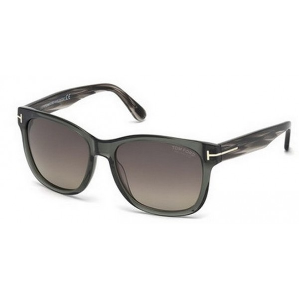 Tom Ford FT 0395 20D Grigio
