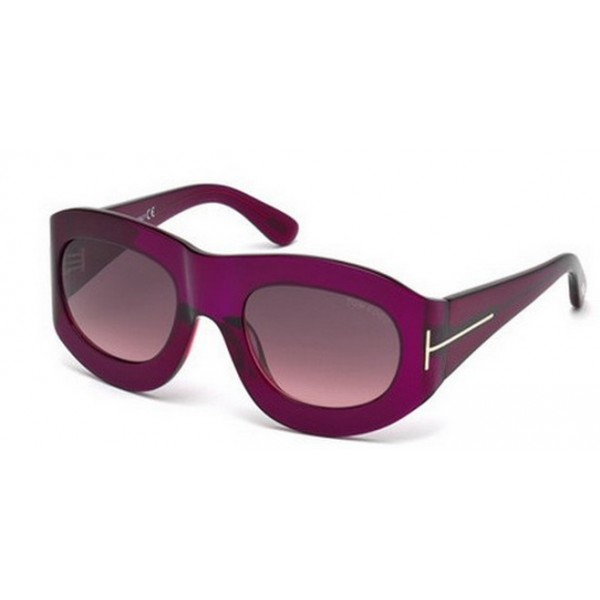 Tom Ford FT 0403 77Z Fuxia